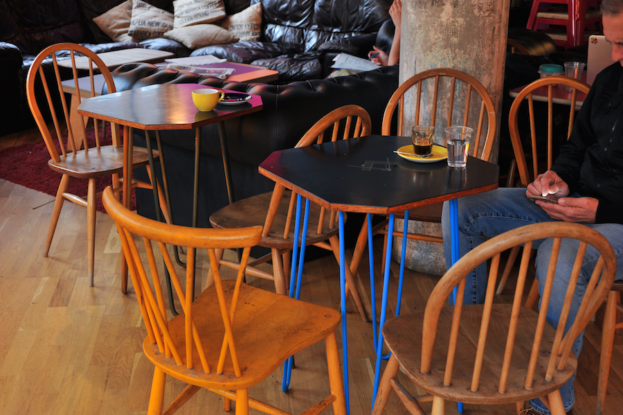 Coffee Shop Interiors - Tables.jpg