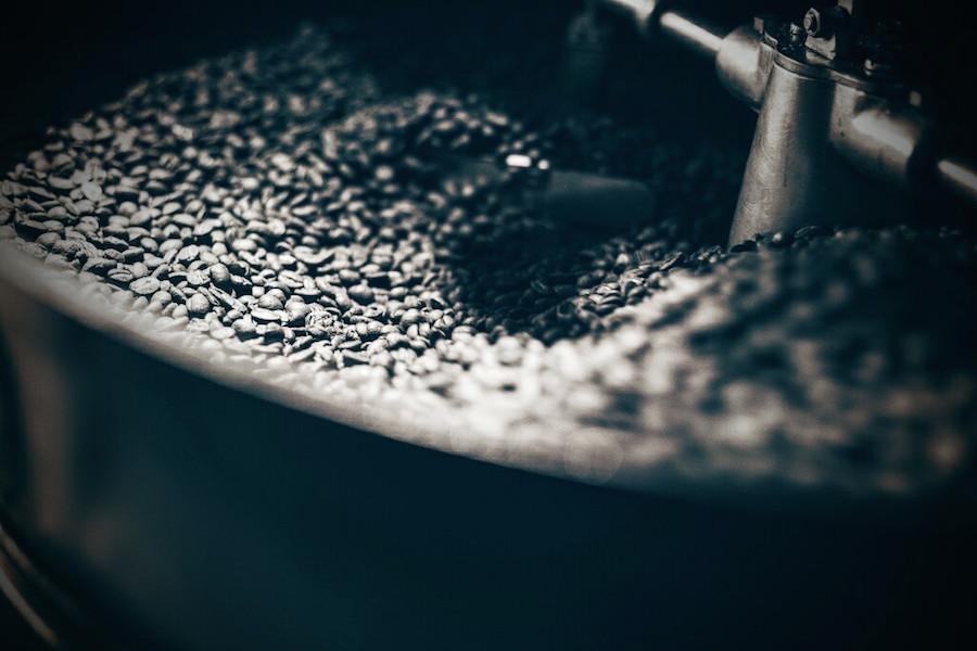 Coffee Beans Cooling.jpg