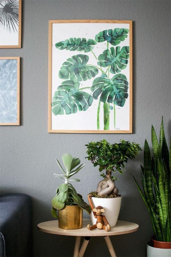 Image Credit:  Happy Interiors Blog