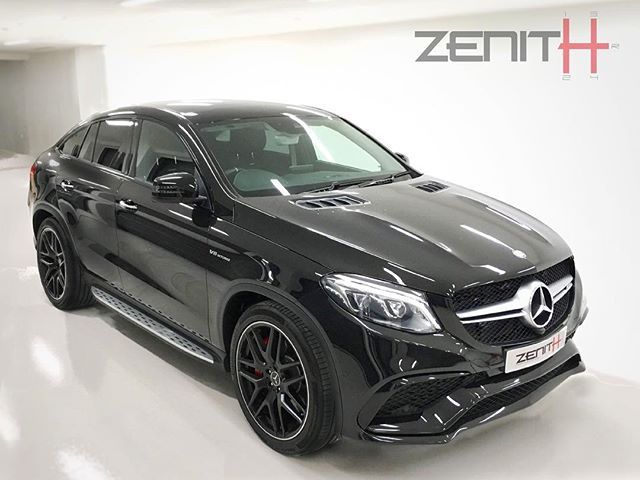 New Arrival! 2018/67 GLE63-S Coupé Or as we like to call it, The Batmobile . . . . . . #mercedes #mercedesamg #mercedesbenz #gle63s #amg #g63 #ml63 #glc #gl63 #c63 #e63 #s63 #amggt #amggang #teamamguk #bmw #x5m #x6m #mpower #mperfomance #audi #sq7 #suv #4x4 #sportscar #carsofinstagram #carshow #supercars #zenithperformance