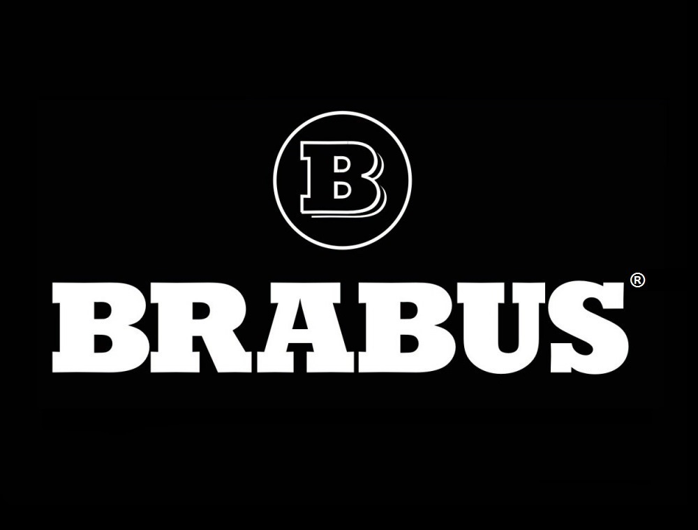 62825319-brabus-wallpapers.jpg