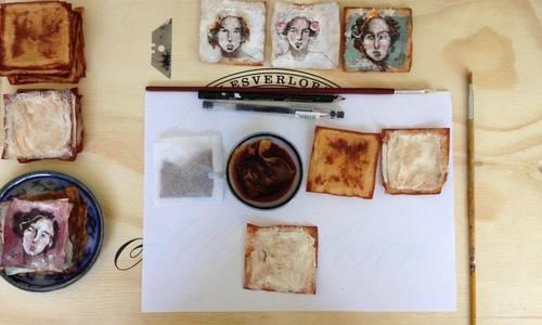 tea-bag-painting-5.jpg