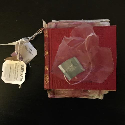 tea-bag-painting-3.jpg