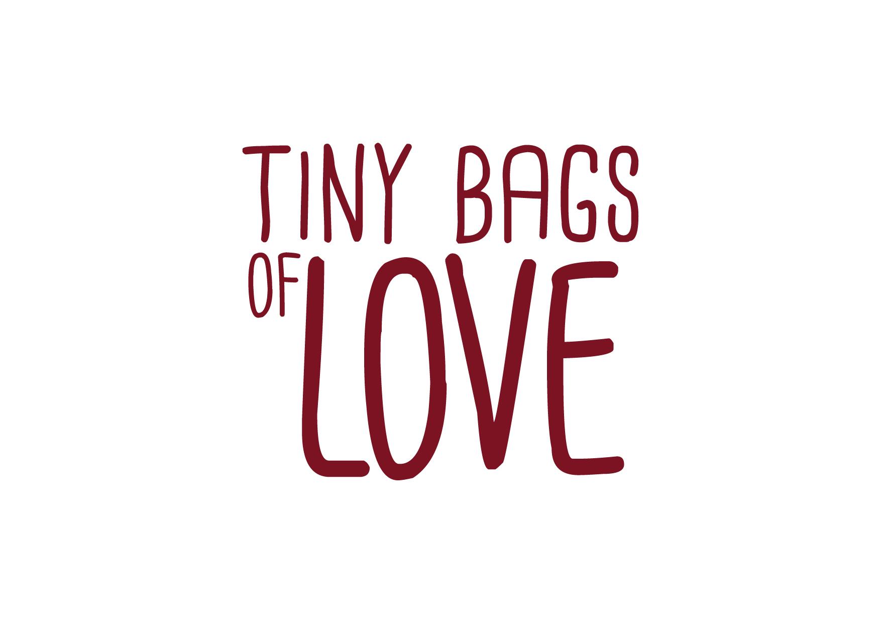 Tiny Bags of Love logo FINAL-01.jpg
