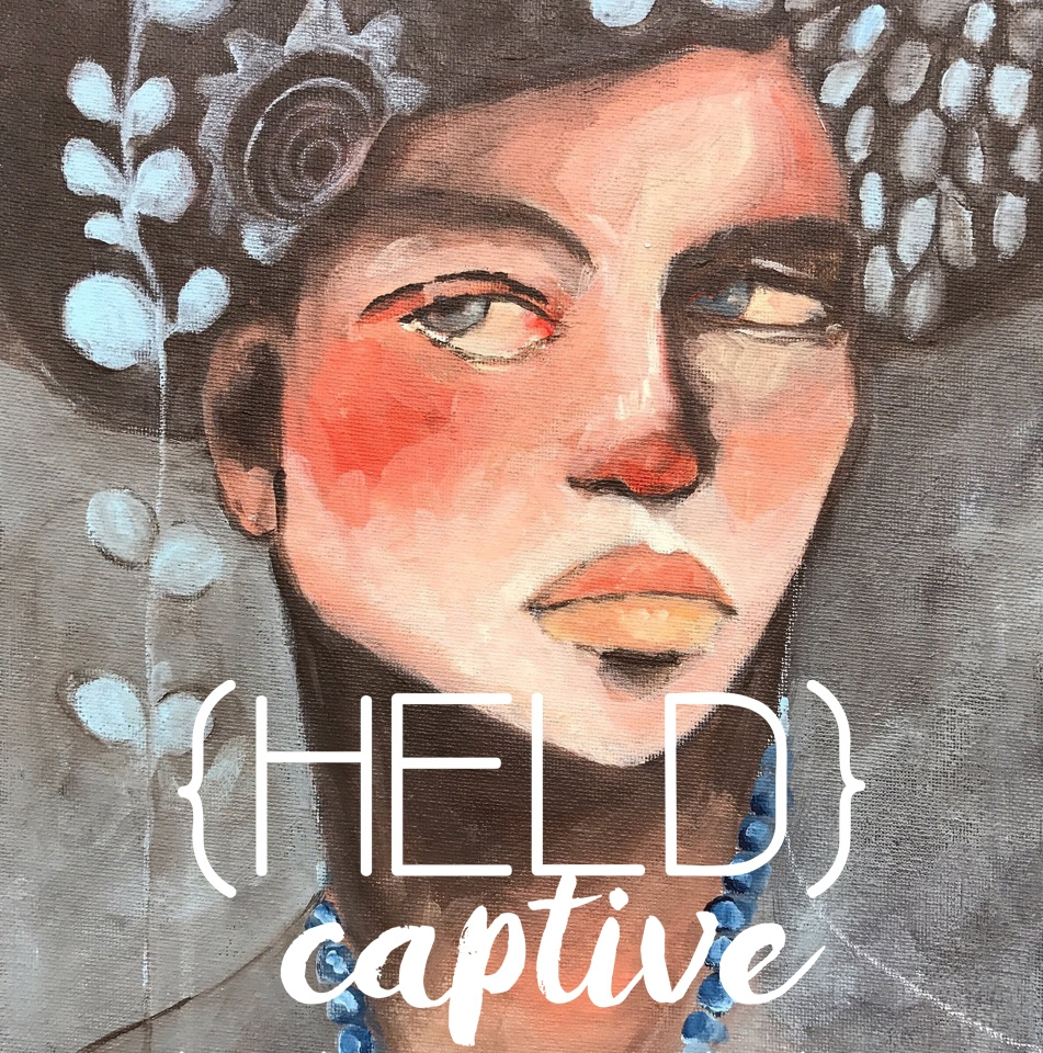 {Held}Captive Workshop