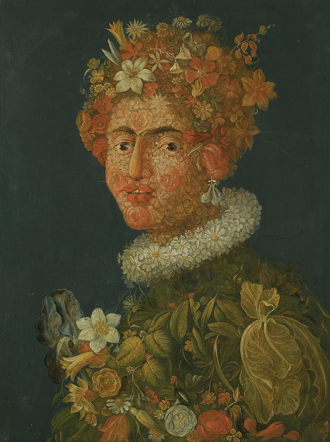 flower-woman-giuseppe-arcimboldo.jpg
