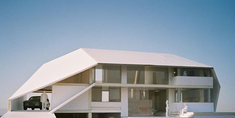 Haus.L #3