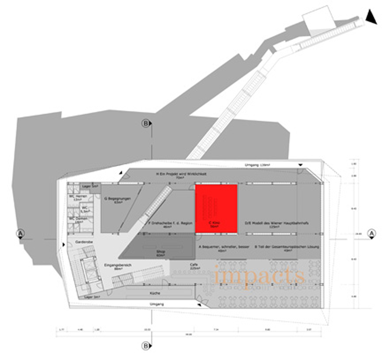 gaupenraub_infobox-hauptbahnhof-wien-05.jpg