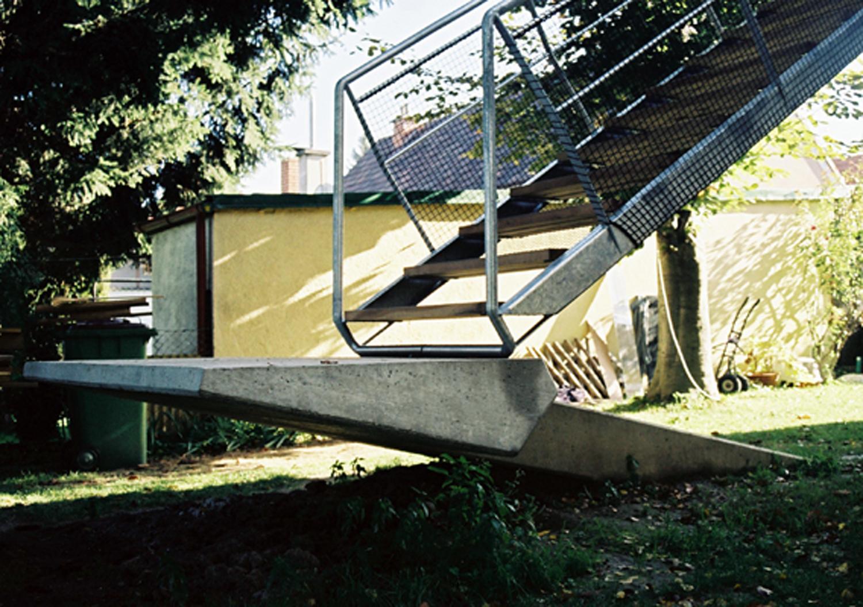 gaupenraub_haus-wollekweg-05_touch-down.jpg