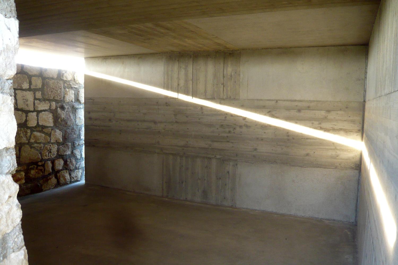 gaupenraub_mausoleum-03_innenraum.jpg