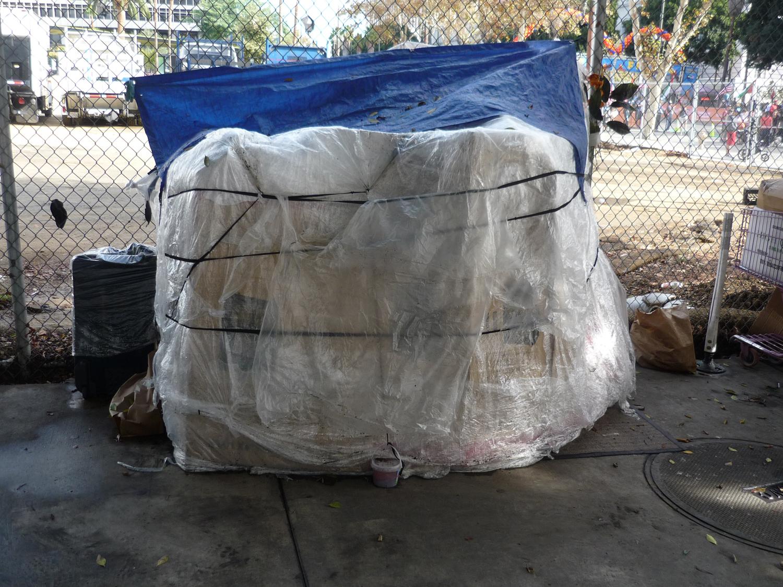 gaupenraub_worlds-of-homelessness_02.jpg
