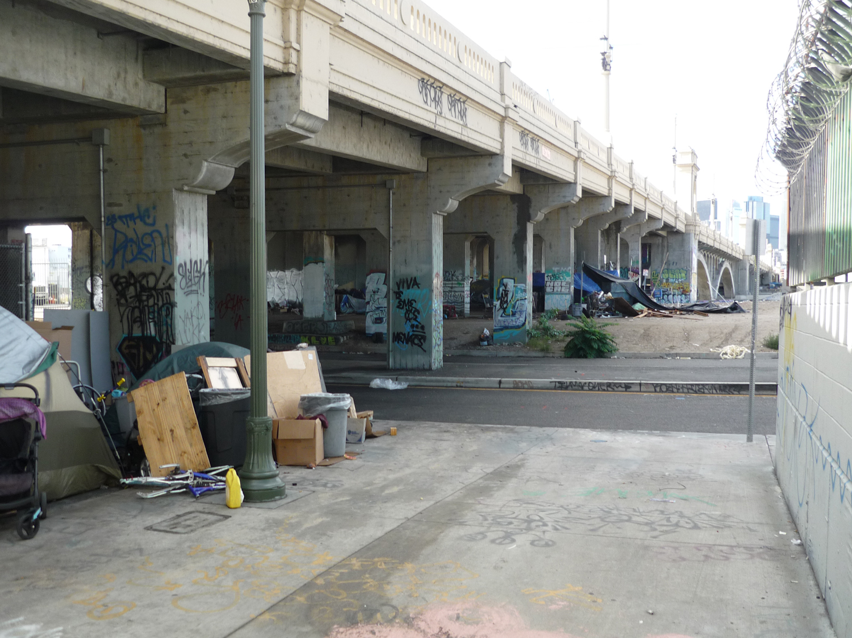 gaupenraub_worlds-of-homelessness_03.jpg