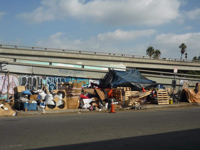 gaupenraub_worlds-of-homelessness_04.jpg