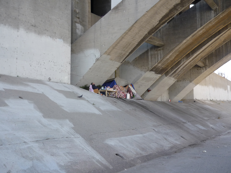 gaupenraub_worlds-of-homelessness_05.jpg