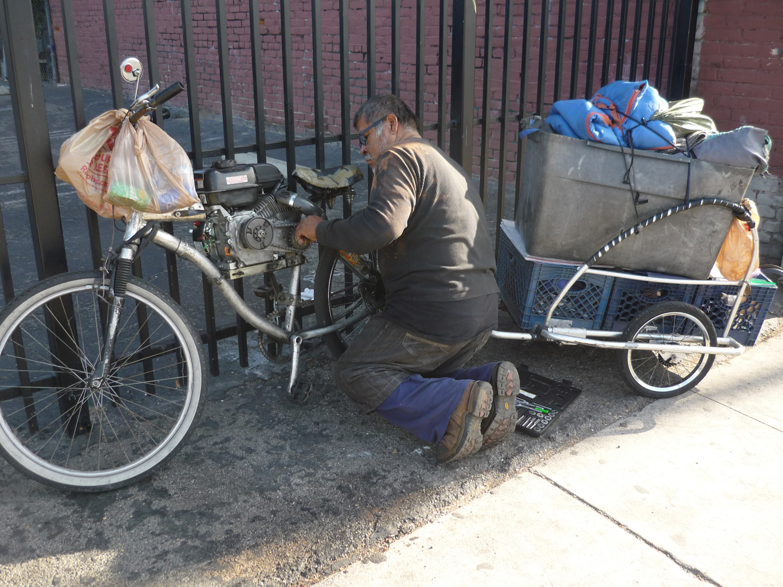 gaupenraub_worlds-of-homelessness_06.jpg
