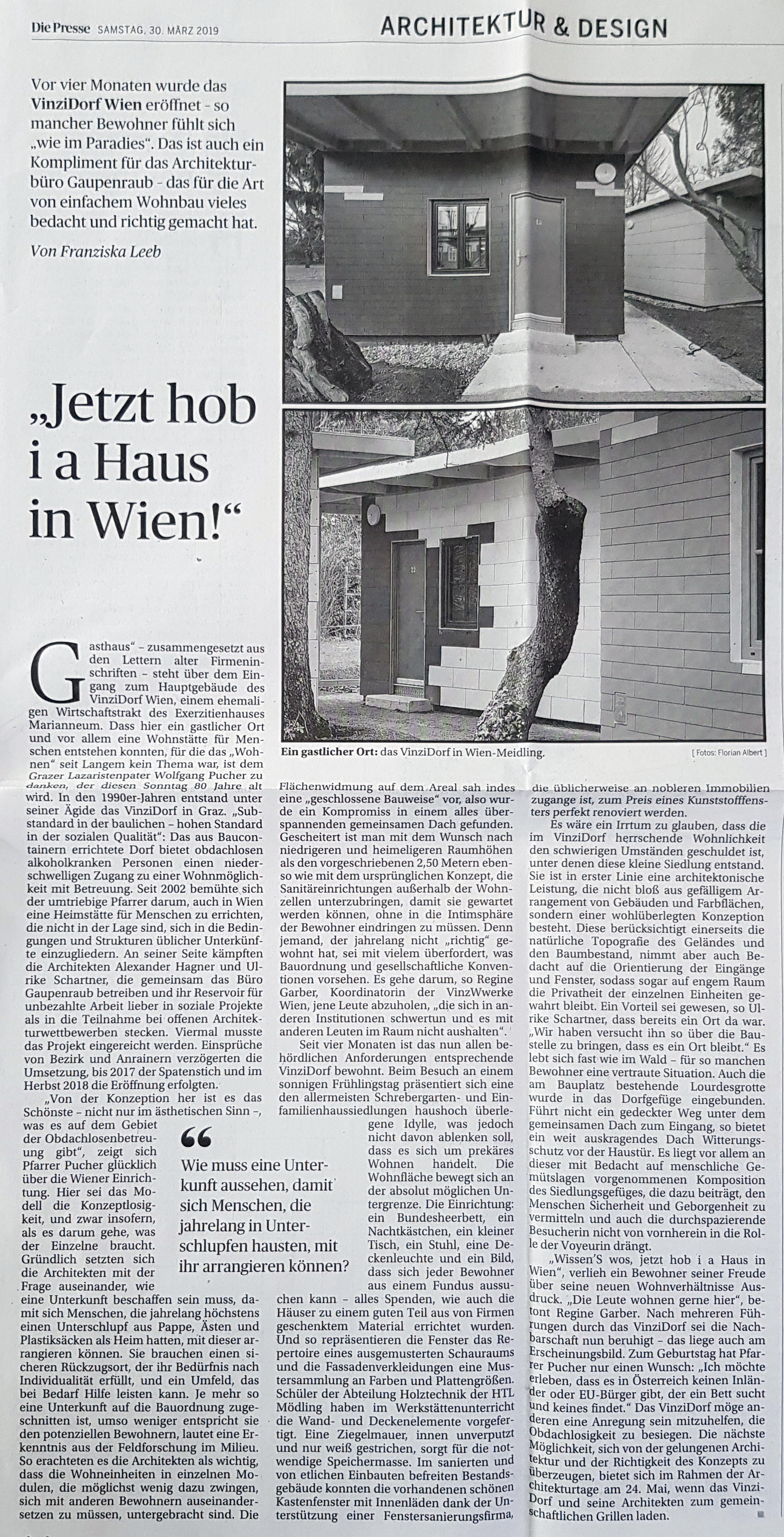2019 03 30_Die Presse (Franziska Leeb)-b.jpg
