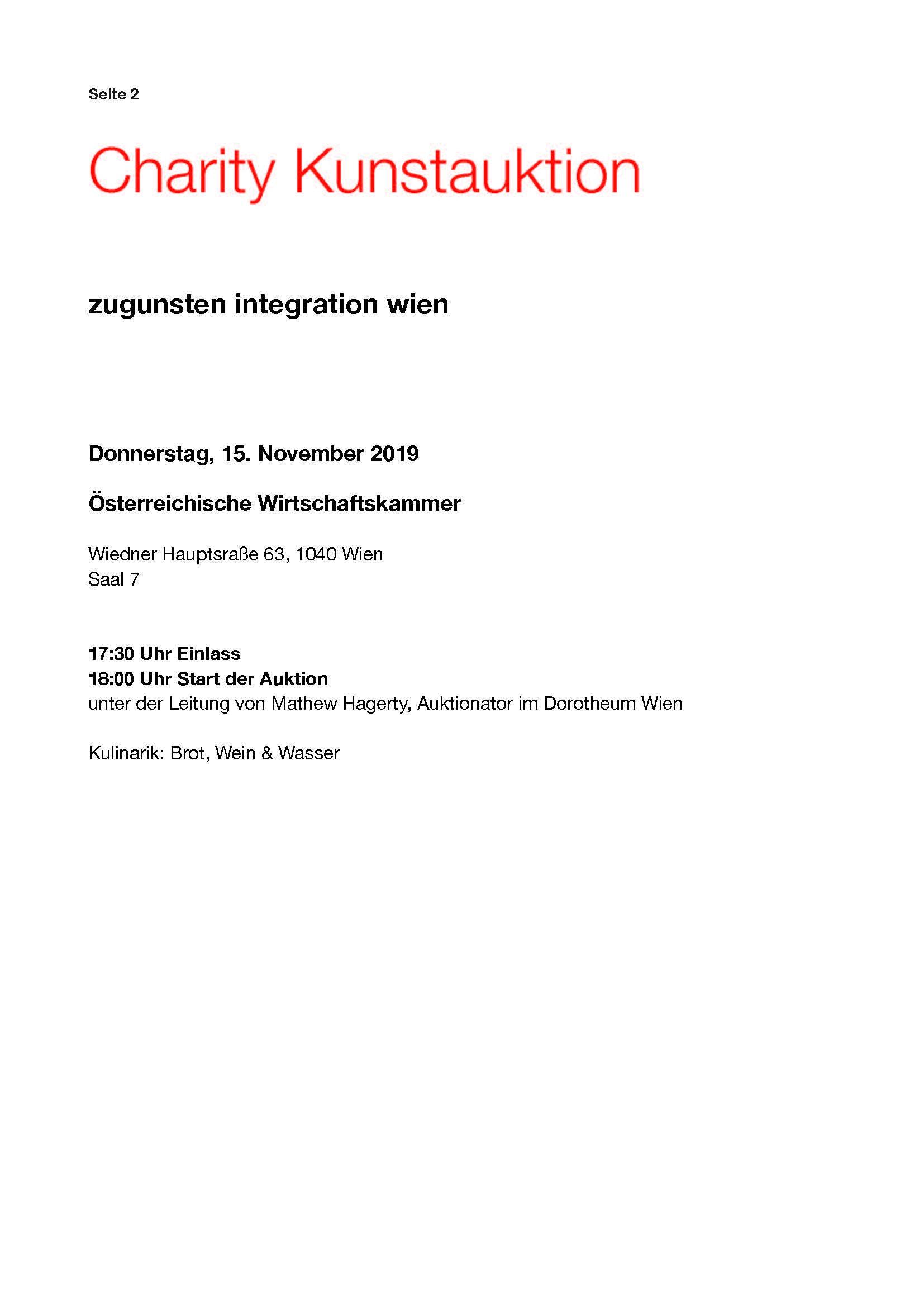 kunstauktion_folder-2019-web_Seite_02.jpg