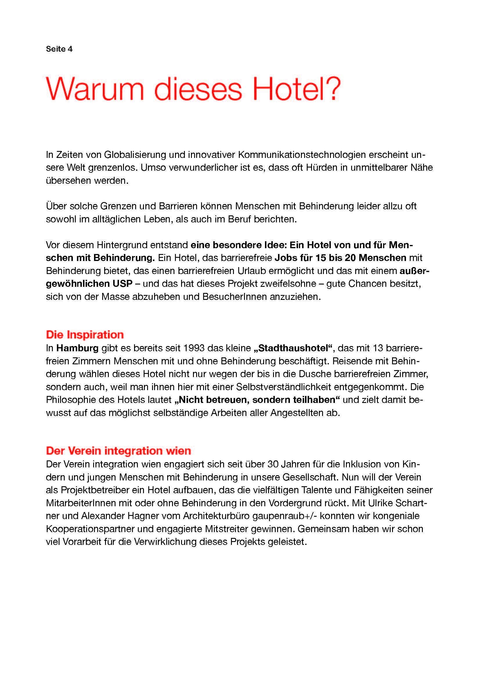kunstauktion_folder-2019-web_Seite_04.jpg