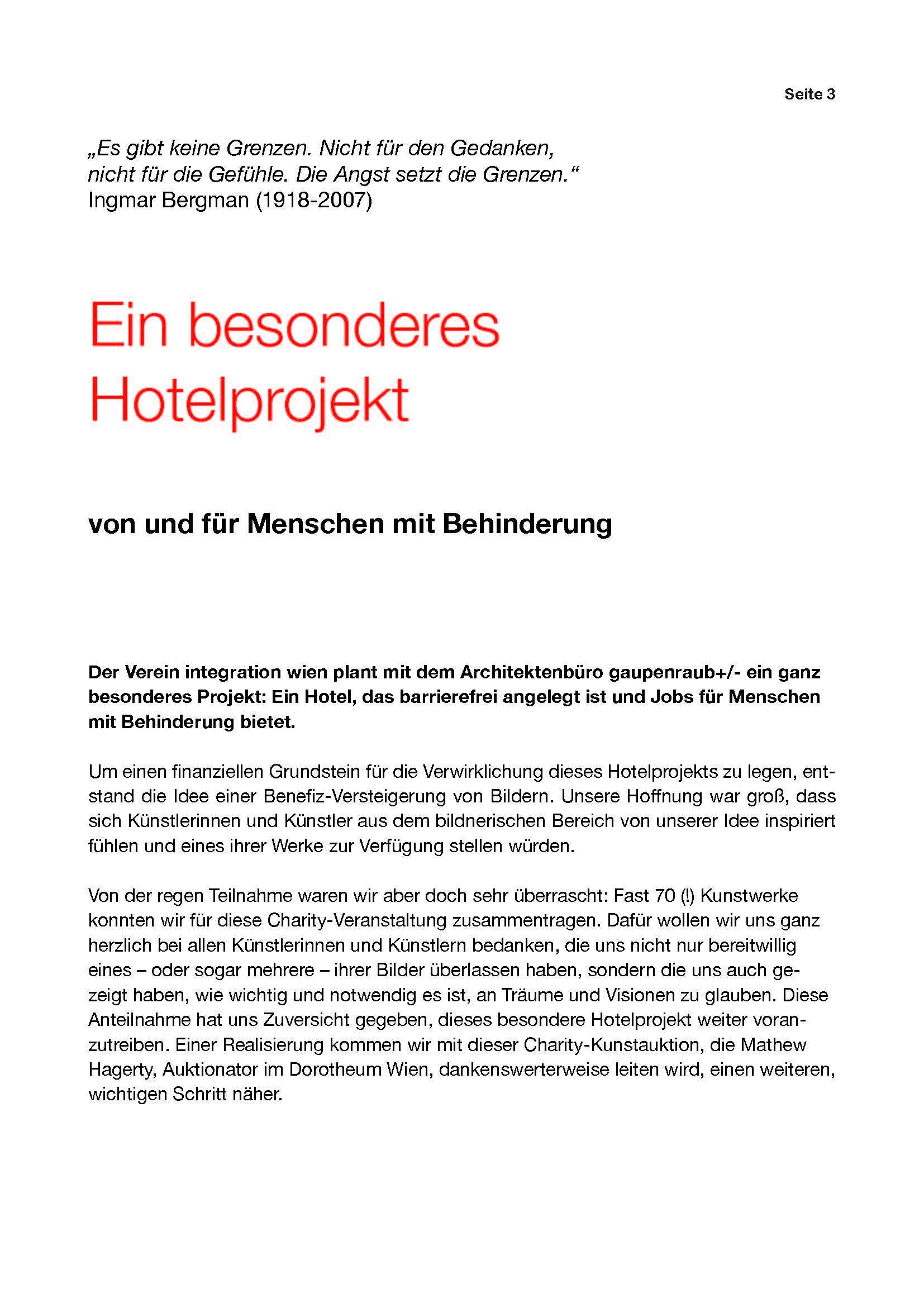 kunstauktion_folder-2019-web_Seite_03.jpg