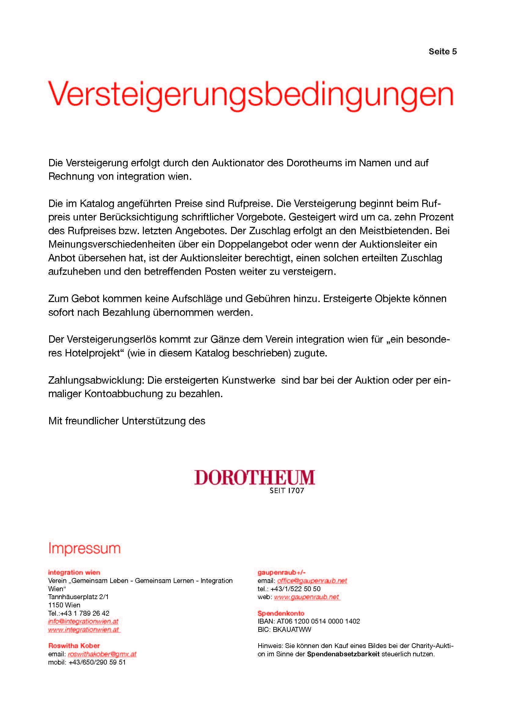 kunstauktion_folder-2019-web_Seite_05.jpg