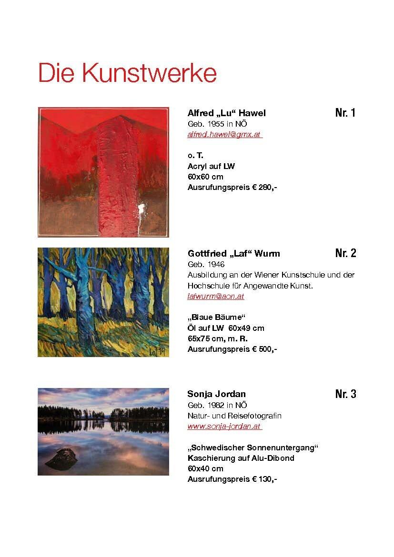 kunstauktion_folder-2019-web_Seite_09.jpg
