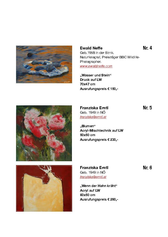 kunstauktion_folder-2019-web_Seite_10.jpg