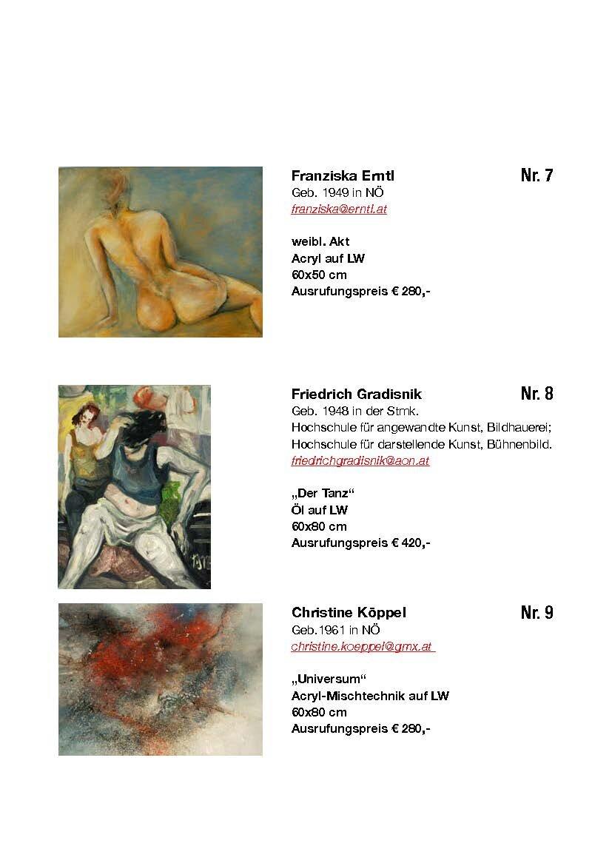 kunstauktion_folder-2019-web_Seite_11.jpg
