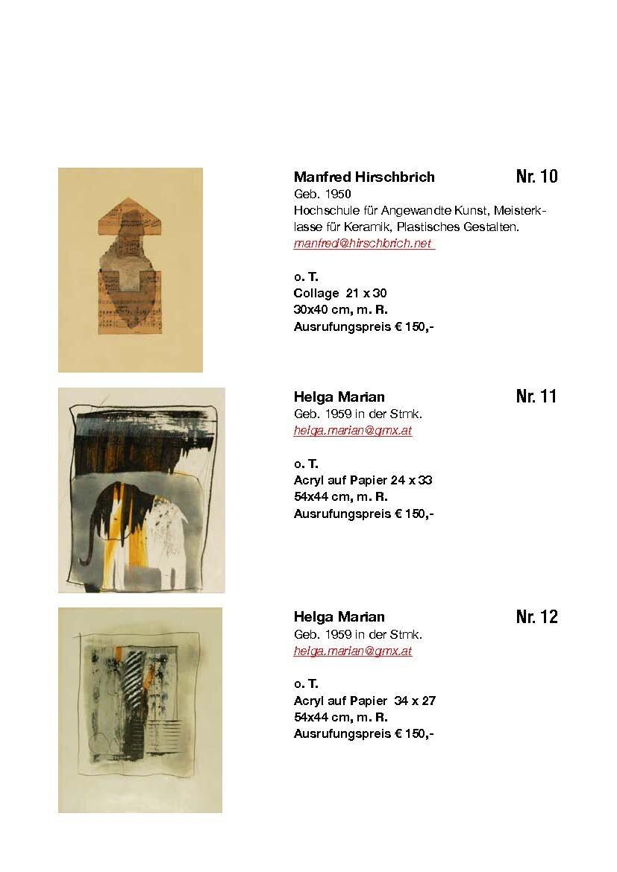 kunstauktion_folder-2019-web_Seite_12.jpg