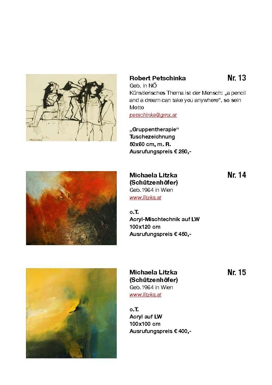 kunstauktion_folder-2019-web_Seite_13.jpg
