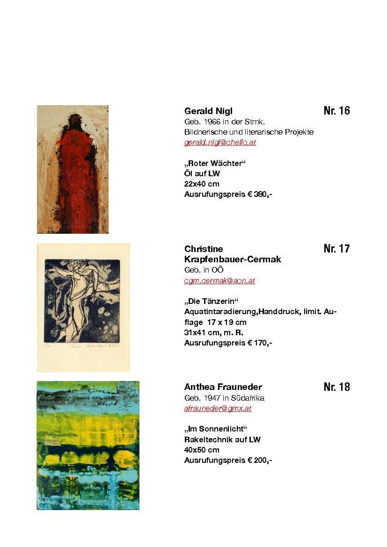 kunstauktion_folder-2019-web_Seite_14.jpg
