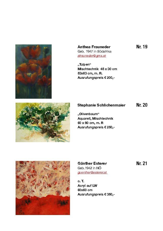 kunstauktion_folder-2019-web_Seite_15.jpg