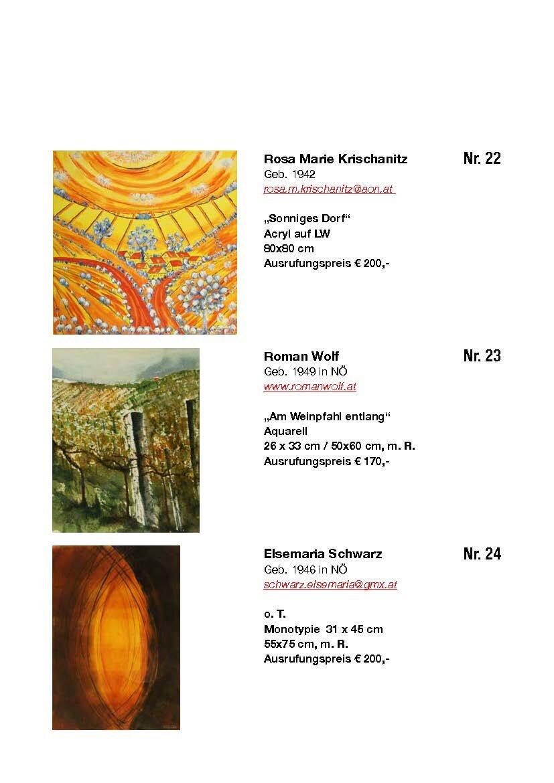 kunstauktion_folder-2019-web_Seite_16.jpg