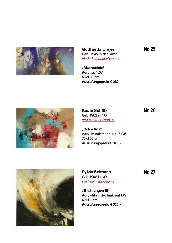 kunstauktion_folder-2019-web_Seite_17.jpg