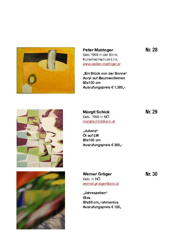 kunstauktion_folder-2019-web_Seite_18.jpg