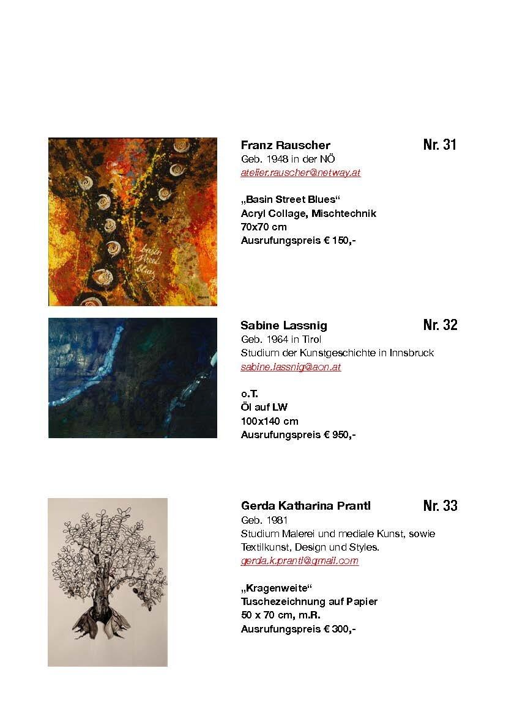 kunstauktion_folder-2019-web_Seite_19.jpg