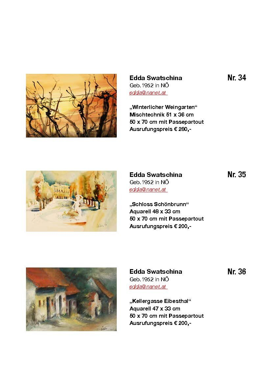 kunstauktion_folder-2019-web_Seite_20.jpg
