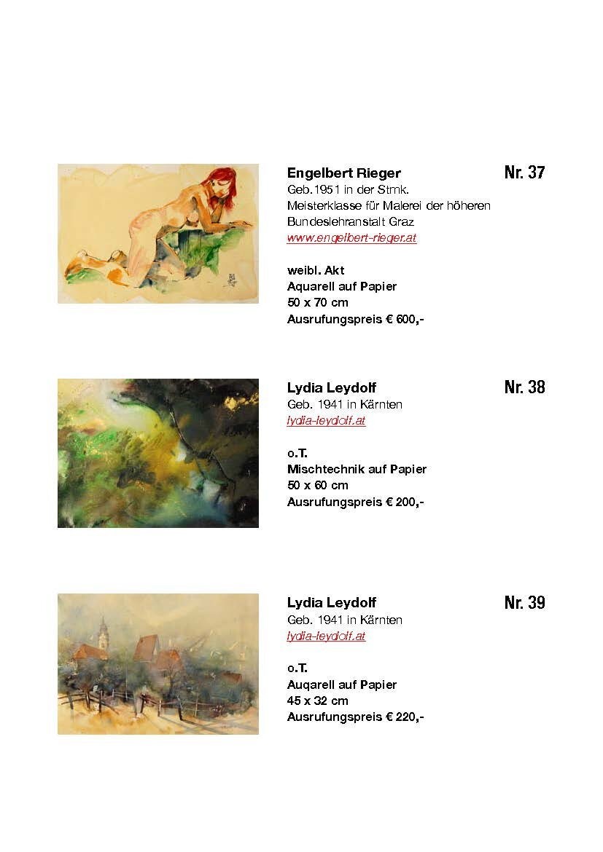 kunstauktion_folder-2019-web_Seite_21.jpg
