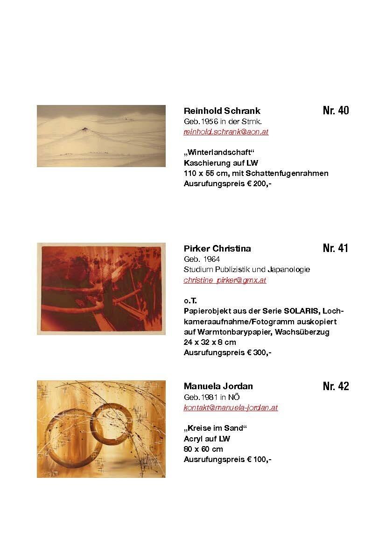 kunstauktion_folder-2019-web_Seite_22.jpg