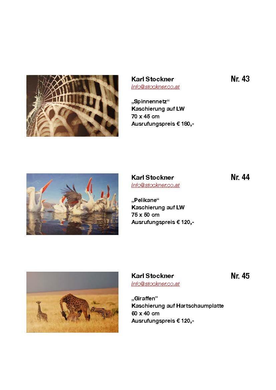 kunstauktion_folder-2019-web_Seite_23.jpg