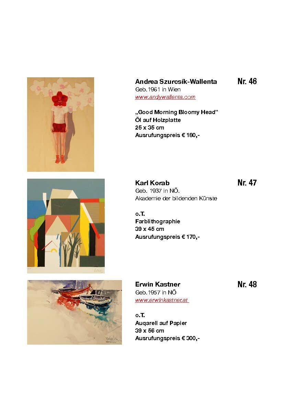 kunstauktion_folder-2019-web_Seite_24.jpg