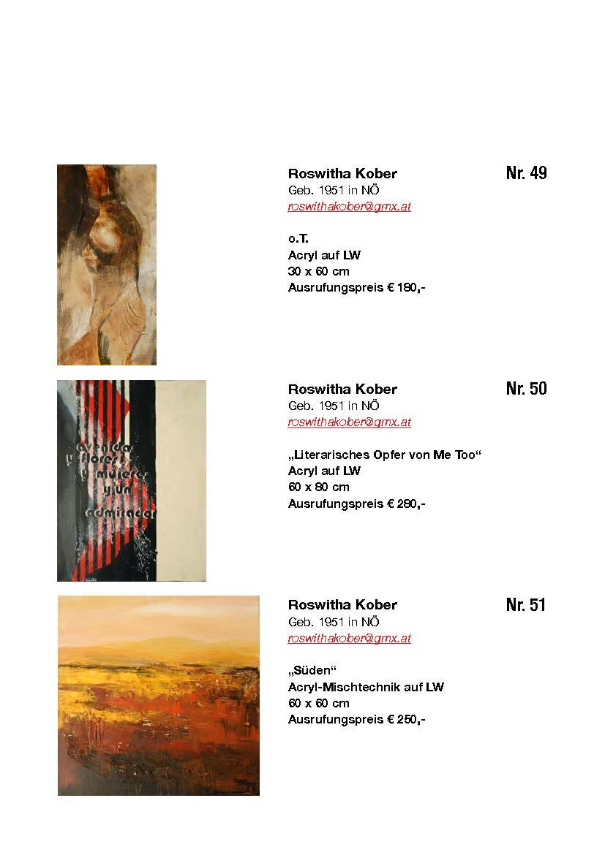 kunstauktion_folder-2019-web_Seite_25.jpg