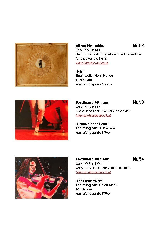 kunstauktion_folder-2019-web_Seite_26.jpg