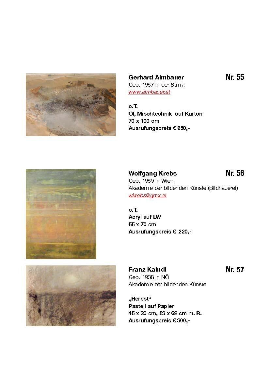 kunstauktion_folder-2019-web_Seite_27.jpg