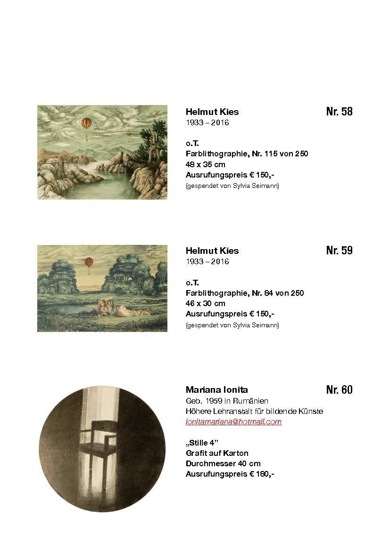 kunstauktion_folder-2019-web_Seite_28.jpg