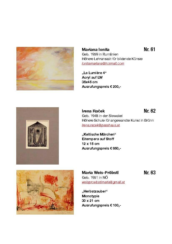 kunstauktion_folder-2019-web_Seite_29.jpg