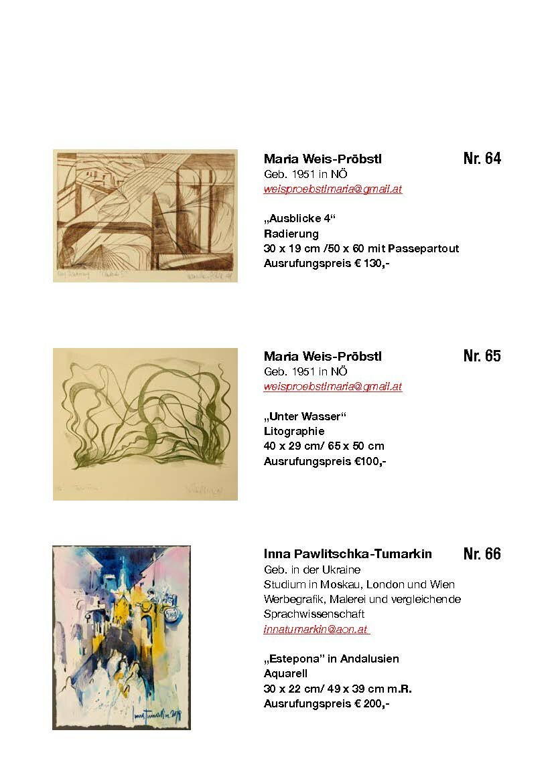 kunstauktion_folder-2019-web_Seite_30.jpg