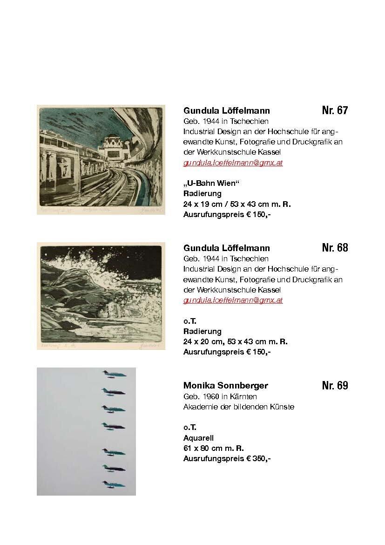 kunstauktion_folder-2019-web_Seite_31.jpg