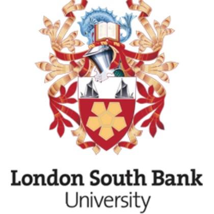 London_South-Bank_University_logo_Open_To_Create_client_student_enterprise.jpg