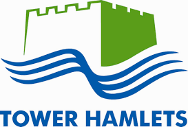 tower_hamlets_council_logo_Open_To Create_clients_coaching_creative_thinking_courses-Anna_B_Sexton.png