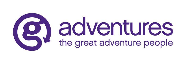 GAdventures_logo_Open_To_Create_Creative_Away_Day_client.jpg